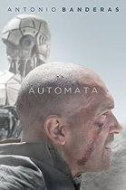 Automata cover