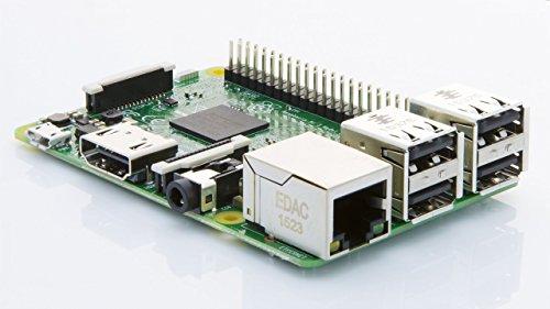 Raspberry-Pi-Carte-Mre-3-Model-B-Quad-Core-CPU-12-GHz-1-Go-RAM
