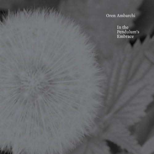 In the Pendulum's Embrace [VINYL]: Amazon.co.uk: Music