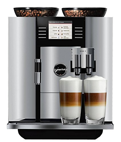 jura-coffee-machine