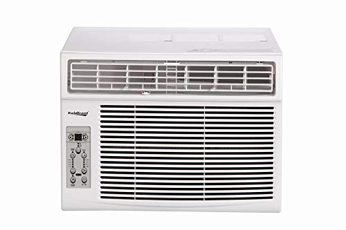 Koldfront-WAC12003WCO-12000-BTU-115V-Window-Air-Conditioner-with-Dehumidifier-and-Remote-Control