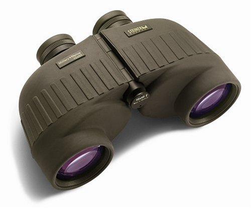 Steiner 210 MM1050 Military-Marine 10x50 Tactical Binocular