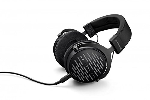 Beyerdynamic DT 1990 PRO Headphones Black Friday Deal 2019