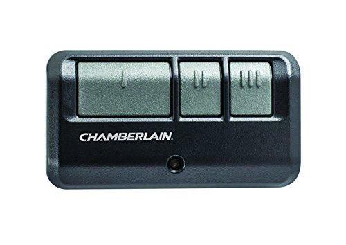 Chamberlainliftmastercraftsman 953ev P2 3 Button Garage Door