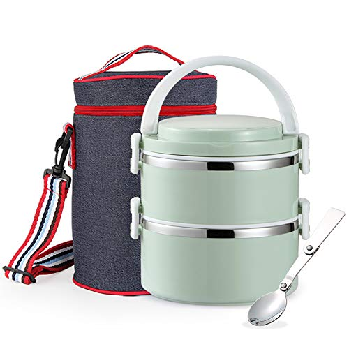 Themral Lunch Box