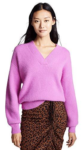 81Ji5gNBbXL Soft knit 47% polyamide/31% angora/22% cotton Dry clean