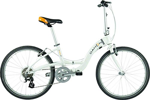 Shop Dahon products online in UAE. Free Delivery in Dubai ...