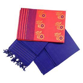 APCO-Women-Cotton-Un-stitched-Dress-Material