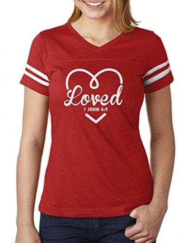 Tstars-Christian-Gods-Love-Christianity-Jesus-Women-Football-Jersey-T-Shirt