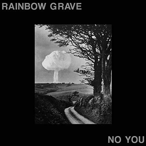 No You: Rainbow Grave, Rainbow Grave: Amazon.fr: Musique