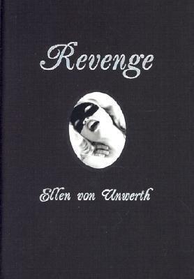 Revenge by Ellen von Unwerth