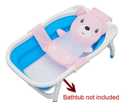 Top 10 Best Baby Bath Tub Ring Seat By Keter - Top Reviews | No ...