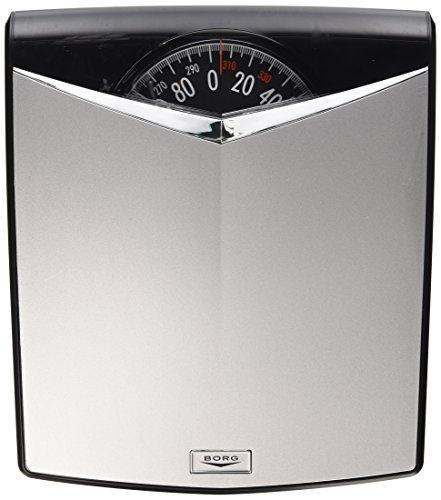 Borg BAB901KD-95 Dial Scale