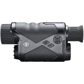 Bushnell-Equinox-Z2-45x40-Night-Vision