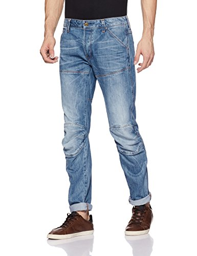 412UnT139fL The G-Star Elwood jeans mapped out a new way of thinking about denim when first released Made from soft denim with great stretch