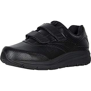 Brooks Men's Addiction Walker V-Strap 2 Men Trail Running Shoes