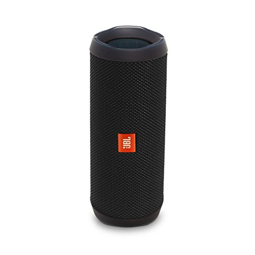 by JBL(4444)Buy new: $110.95$78.5090 used & newfrom$64.99