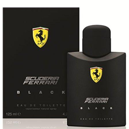Ferrari-Black-Eau-de-toilette-para-hombres-125-ml