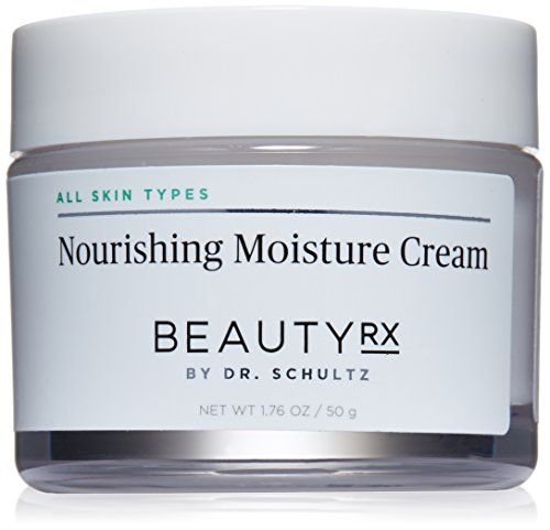 412o GNwyOL BeautyRx Skincare by Dr. Schultz Perfect for all skin types Ideal for use throughout the day to maintain smooth, soft skin
