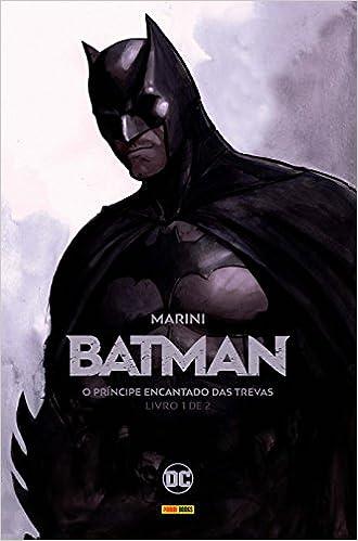 Novidades Panini Comics - Página 17 4133w9bZJXL._SX328_BO1,204,203,200_