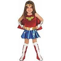 Toddler Halloween Costumes   Toddler Halloween Costume Ideas   Halloween Costumes for Toddlers   Halloween Costumes   Halloween   Toddlers