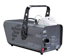Antari-SW-250-High-Output-Snow-Machine-wWireless-Remote