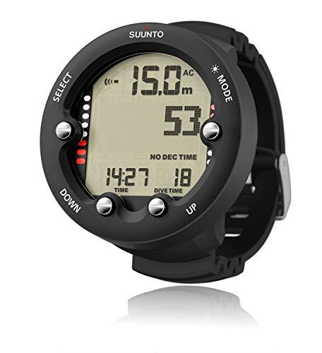 SUUNTO Zoop Novo Wrist Watch
