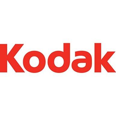 KODAK-85x11-Professional-Inkjet-Metallic-Photo-Paper-255gsm-50-Sheets