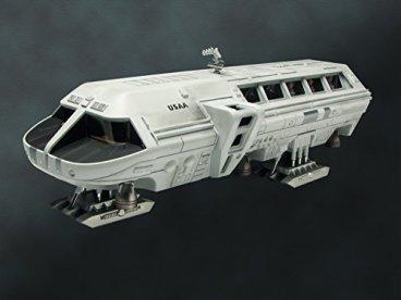 Moebius-MMK2001-155-2001-Moon-Bus-Model
