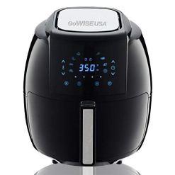 Gowise Digital Air Fryer