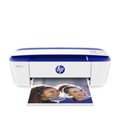 413bunum5pL - HP DeskJet 3760 All-in-One Printer, Instant Ink with 2 Months Trial