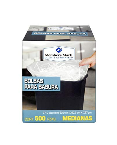 BOLSAS-PARA-BASURA-MEDIANA-MEMBERS-MARK-CAJA-CON-500-PIEZAS-LIMPIEZA-DESECHABLES-RESIDUOS-CASA-OFICINA-NEGOCIO