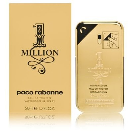 Paco Best Perfumes in India