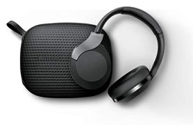 Philips-Active-Noise-Canceling-Over-Ear-Wireless-Bluetooth-Performance-Headphones-PH805-with-Hi-Res-Audio-up-to-30-Hours-of-Playtime-TAPH805BK