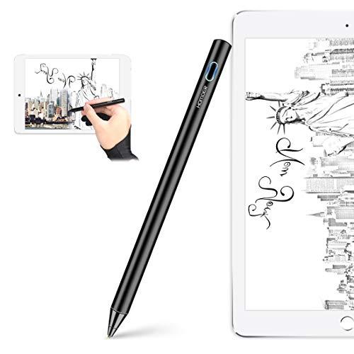 Homder Stylus Pen,Fine Tip Active...
