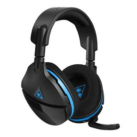 Best Wireless Gaming Headsets Under $100 - TechSiting