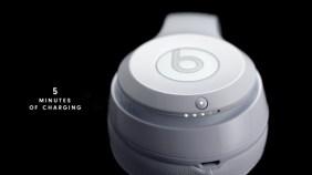 Beats-Solo3-Wireless-On-Ear-Headphones-Black-Latest-Model