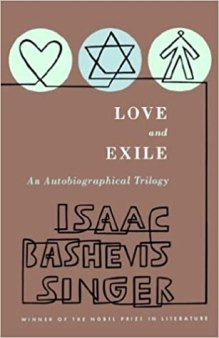 Image result for love in exile isaac amazon