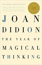 Image result for the year of magical thinking