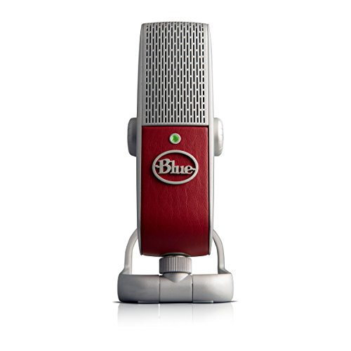 Blue-Raspberry-Premium-Mobile-USB-Microphone-0304