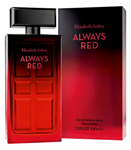 414cgmDVg4L Top Notes Red Plum, Blood Orange, Passion Fruit Middle Notes Jasmine Sambac, Rose Petals, Pink Freesia Base Notes Mahogany Woods, Red Amber, Praline