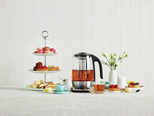 Breville-BTM600CLR-Smart-Tea-Infuser-Tea-Maker-Brushed-Stainless-Steel