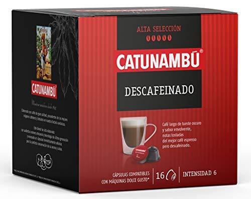Catunamb-Cpsulas-de-caf-Descafeinado-16-unidades