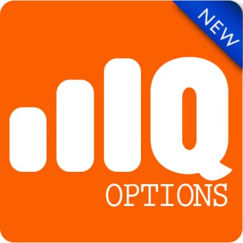 Amazon.com: IQ Option: Appstore for Android