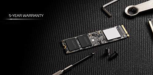 ADATA-XPG-SX8100-512GB-3D-NAND-NVMe-Gen3x4-PCIe-M2-2280-Solid-State-Drive-RW-35003000MBs-SSD-ASX8100NP-512GT-C