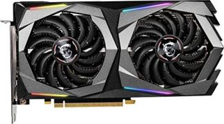 MSI-Gaming-GeForce-RTX-2060-Super-8GB-GDRR6-256-bit-HDMIDP-G-SYNC-Turing-Architecture-Overclocked-Graphics-Card-RTX-2060-Super-Gaming-X