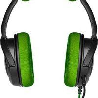 Corsair Ca-9011197-Eu Hs35 Stereo Oyuncu Kulaklığı Yesil (Pc Ps4 Xbox One Nintendo Switch Uyumlu) 14