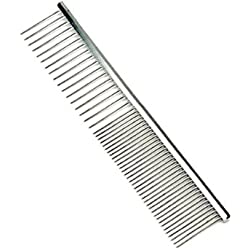 Safari Comb, Medium / Coarse