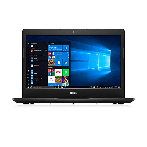 2020-Dell-Inspiron-14-Laptop-Computer-10th-Gen-Intel-i3-1005G1-Up-to-34GHz-4GB-DDR4-RAM-128GB-PCIe-SSD-Untel-UHD-Graphics-HDMI-80211ac-WiFi-Bluetooth-41-Windows-10