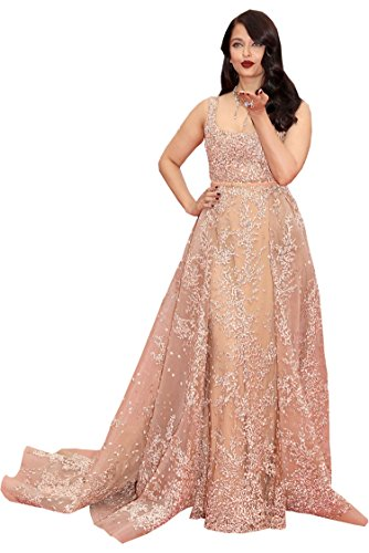 81PvA0sc9XL Material: tulle, satin Embellishment: beads, lace In order to make the most fitted dress, email would be sent to you within 12 hours since order information is received. Emails of confirmation (color and size) from the you would be highly appreciated.